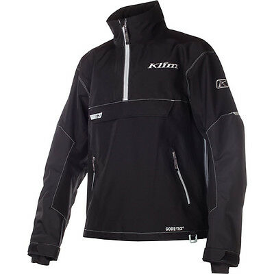KLIM CURRENT Powerxross Pullover