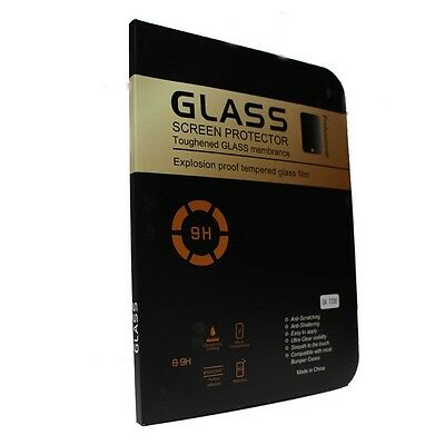 Tab Source Termurah Tempered Glass Screen Protector Film For Samsung Galaxy Source Tempered .