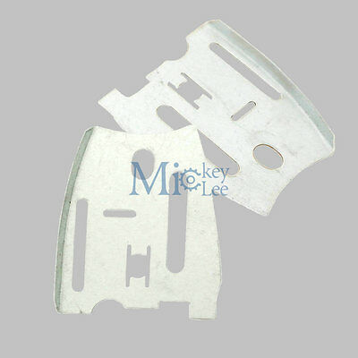Protection Bar Plate For HUSQVARNA 268 272 266 181 272XP Engine Parts