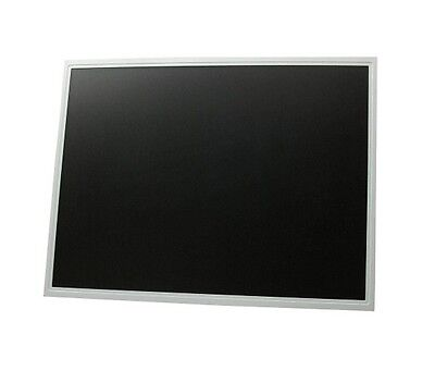 LG Display Panel LB150X02 for HP ap5000