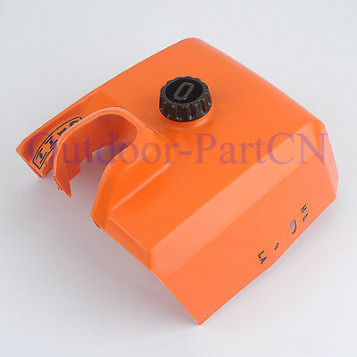 For STIHL Chainsaw 029 039 MS290 MS310 MS390 Air Filter Cover USA NEW