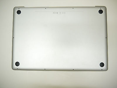 """90% NEW Bottom Case Cover 604-1840-A for MacBook Pro 15"""" A1286 2009 - 2012"""