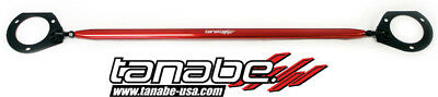 Tanabe Sustec Strut Tower Bar Front 00-05 Toyota Celica (ZZT231)