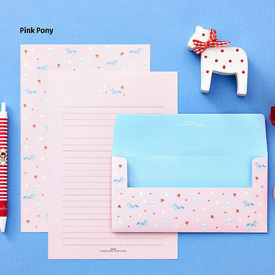 quality writing paper melbourne Buy crown mill luxury letter writing paper stationery set/box i do like good quality writing paper and this is the best i have found so far read more helpful.