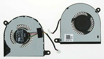 New Acer Aspire 5750 5750Z E1 E1-471G E1-571 V3-471G V3-571G Cpu Cooling Fan B13