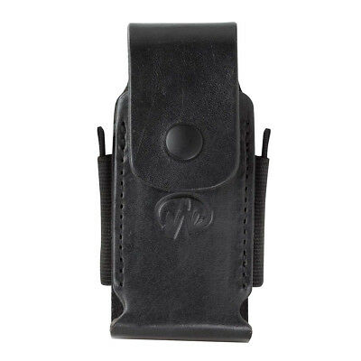 Sheath - Premium Leather Charge & Wave Old Supertool