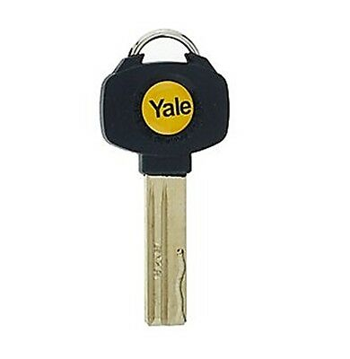 Yale Additional Key for Platinum TS007 3* Star