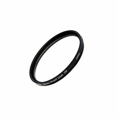 Marumi WPC Waterproof UV Haze Protect Filter 52/58/62/67/72/77mm EU STOCK
