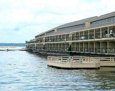 THE LANDING AT SEVEN COVES - ANNUAL FLOATING WEEK TIMESHARE FOR SALE!!