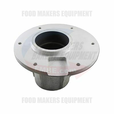 Lucks / VMI SM160 Bowl Shaft Support. 213-003.