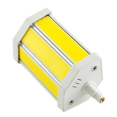 Portalampada r7s 78mm for Alogena lineare led