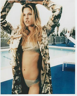Ali Larter 8x10 photo picture AMAZING Must see! #4
