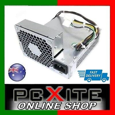 HP 4000 611479-001 Compaq Pro 4300 SFF 240W CFH0240EWWC Power Supply 613663-001