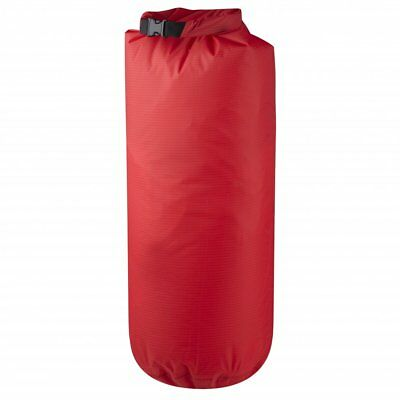 Craghoppers 2L Dry Bag in Red