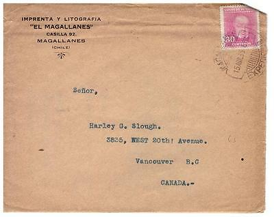 shop1077 Chile cover to Canada