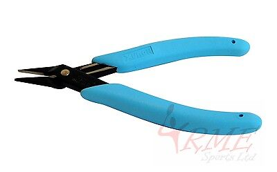 Stringing Tools - XCELITE Fine Nose Pliers