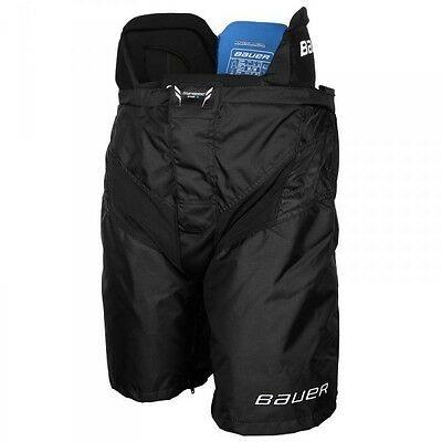 BAUER Pant Two-Piece Supreme One.8 Senior