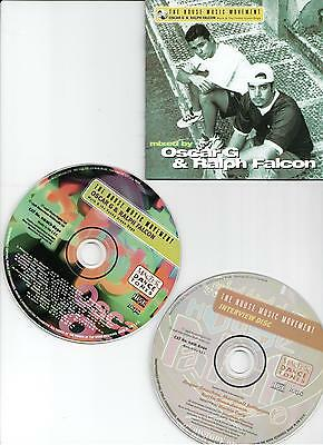 House mix 2 cd compilation 1997 eur 5 99 picclick it for House music 1998