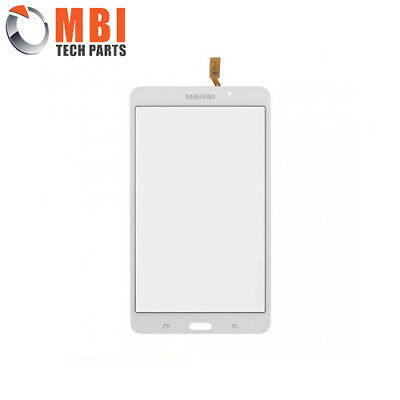 """Samsung Galaxy Tab 4 T230 7.0 Replacement Touch Screen Glass Digitizer White 7"""""""