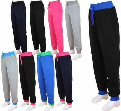 Damen Sweatpant Jogginghose Laufhose Sporthose Trainingshose URBAN Straight Fit