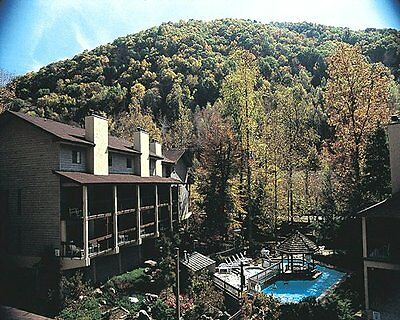 TREE TOPS RESORT!!!   ANNUAL 2 BEDROOM TIMESHARE FOR SALE!!!