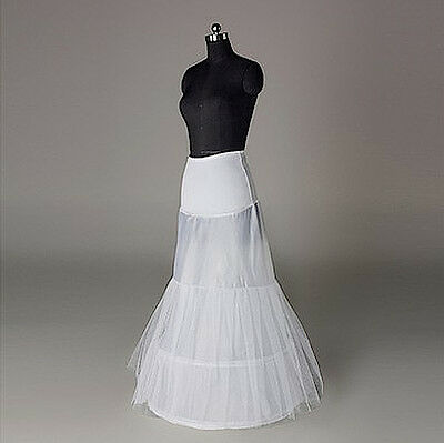 Sottogonne abito sposa - Petticoats for wedding dress - Accessori 250010-11
