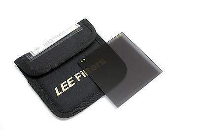 Lee Filters 0.9 Full ND Filter