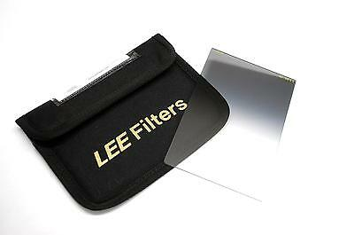 Lee Filters 100mm x 150mm ND Soft Grad 0.6 / 2 stop
