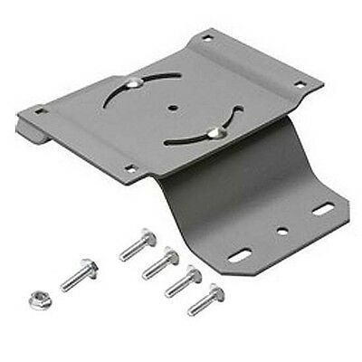 Eagle Satellite Dish Gable Eave Mount Bracket Universal Support and Off-Air Out
