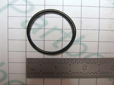 25-33466 Mercury Mariner Outboard Engine Rubber O-Ring