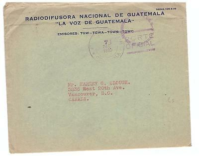 shop1217 Guatemala cover to Canada