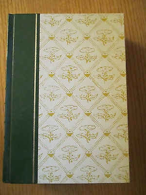 Readers Digest condensed books Vol 2 1966 1st Edition Decorative Hardcover
