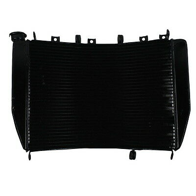 Replacement Radiator Cooler Cooling For Kawasaki Ninja ZX-9R ZX900F 98-03 02 01