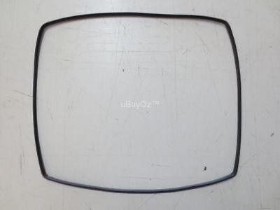 Lofra 60 & 70cm Oven Door Seal, Genuine,  Ask Us For All Appliance Spare Parts