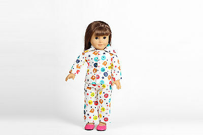 model Hotsell Handmade lovely clothes for 18 inch American Girl Doll b22