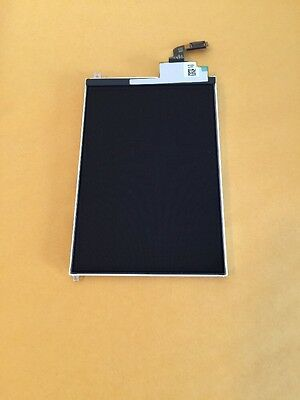 LCD Glass Touch Screen Display Repair Parts For Apple iPhone 3GS USED.