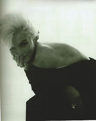 Marilyn Monroe  8x10 photo picture AMAZING Must see! #86