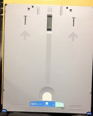 """Sigma ImagePilot 14""""x17"""" Cassettes with plates included NEW IN THE BOX!!!"""