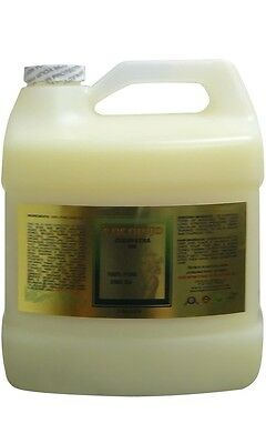 33 oz 100% FRESH PURE AUSTRALIAN EMU OIL 6 TIMES REFINED FREE FROM ANY ADDITIVES