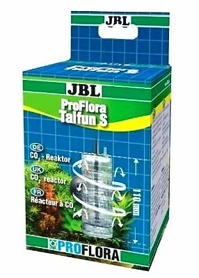 JBL ProFlora Taifun S *CO2 High-performance diffuser *small*JBL PRO FLORA