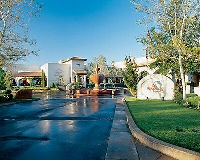 SEDONA VACATION CLUB / LOS ABRIGADOS TIMESHARE FOR SALE - FLOATING WEEKS!