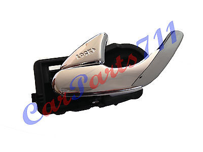INNER FRONT LEFT DOOR HANDLE FOR MAZDA TRIBUTE OR FORD ESCAPE 2001 Onwards
