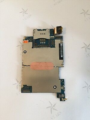 Iphone 3g Logic Board 8gb