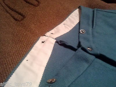 CIVIL WAR SCHYLKILL ARSENAL SA TROUSERS ~ FULLY HAND SEWN Made in USA by K&M Co.