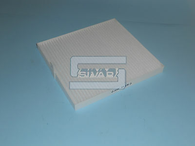 Filtro Abitacolo OEM Great Wall Hover e Steed 8107300P00 Sivar G025354