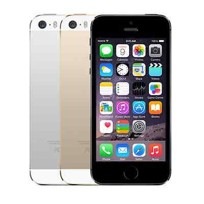 Bán Khuyến Mãi Hott- iphone 5s- iphone 6- iphone s- iphone 6plus Xách Tay