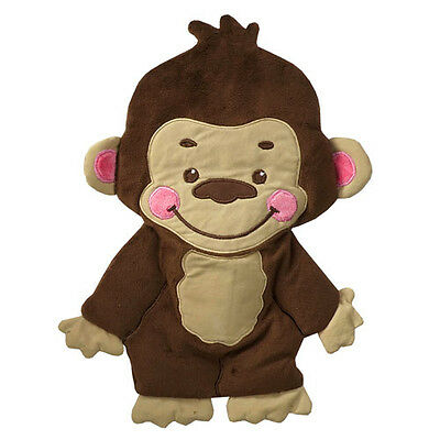 Precious Planet  Monkey  Wall Hanging by Fisher Price