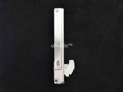 Blanco Oven Door Hinge, BFS95FFF, 031199009930R, Ask Us For All Appliance Parts