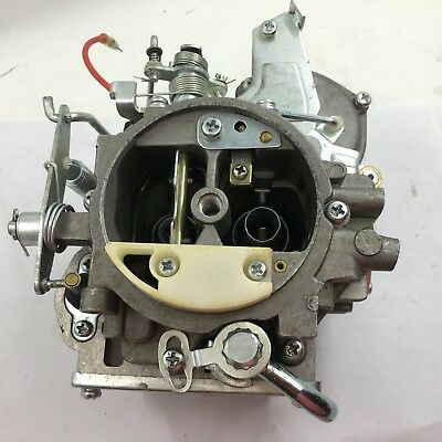 REPLACE CARBURETOR carb carby fit for NISSAN engine Datsun