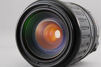 EXCELLENT!! Canon EOS EF 35-135mm F/4-5.6 USM Zoom Lens From Japan #km074